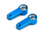 EXO STEERING CRANKS EVO6, 418, 419