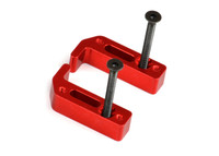 MINI 8IGHT-T TRUGGY SHORTY BLOCKS FOR EXOTEK CHASSIS