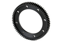 D418 REPLACEMENT 68 SPUR GEAR FOR #1497