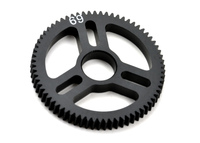 FLITE SPUR GEAR 48P 69T, for slipper eliminator 69T