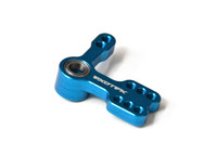 F1ULTRA ALLOY STEERING CRANK