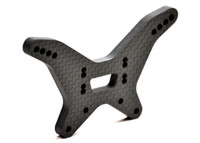 ZX-6.6 HD CARBON REAR TOWER, 5MM