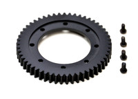 ET410 REPLACEMENT 32PITCH GEAR