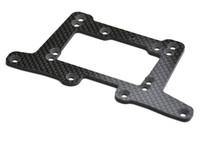F1R3 REPLACEMENT REAR POD PLATE