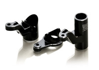 8IGHT-X XE HD STEERING CRANK SET, 7075