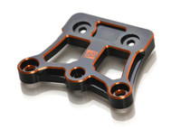 D819 E819 HD STEERING BRACE PLATE, 7075 2 color ano.