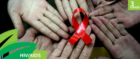 HIV/AIDS and Florida Law