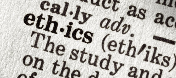 Massage Ethics 101 and Research Duo