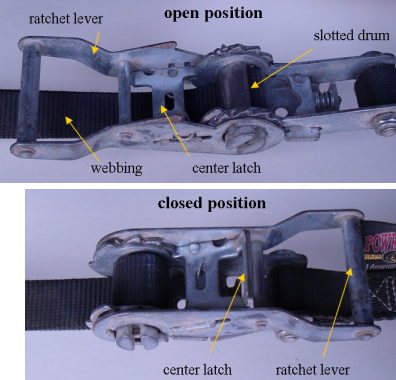 ratchet-strap-open-close-positions.png
