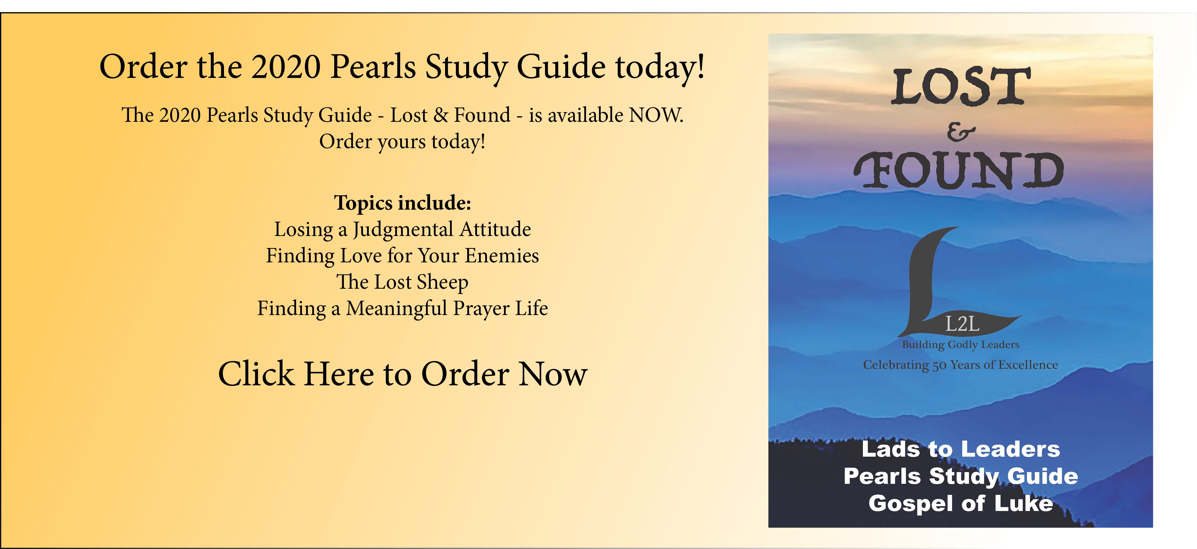 Best Study Bible 2020 L2L Online Store