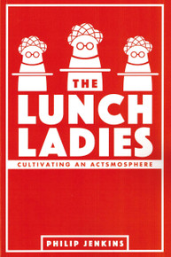 The Lunch Ladies