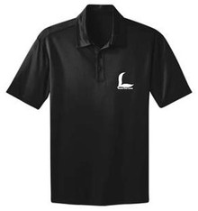 Custom L2L Polo Shirt