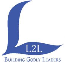 L2L At a Glance
