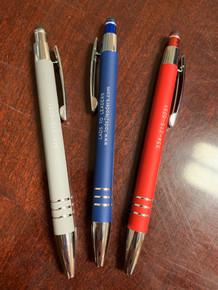 L2L Ink Pen/Stylus