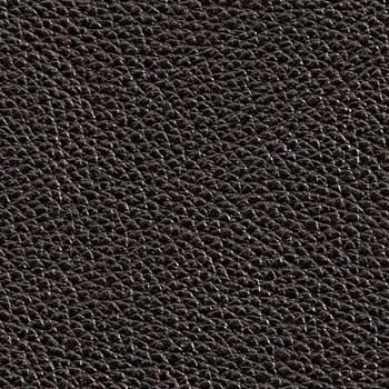 Nappa Leather Palms