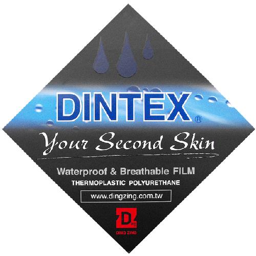 DINTEX Membrane