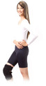 +Venture KB1280 Plug-in Infrared Heat Therapy Knee Wrap