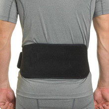 +Venture KB-791 Battery Heated Kidney Wrap