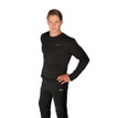 Tri-Zone Heated Base Layer Torso And Above, BH-9229