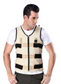 Univest Ice Water Circulating Cooling Vest