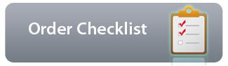 Order Checklist