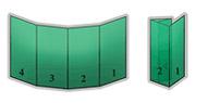 folding1.jpg