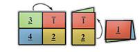 folding5.jpg