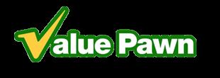 valuepawn-mini-logo.png