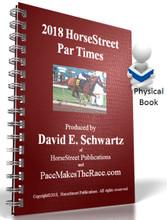 2018 Pars Book (Hard Copy)