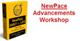 NewPace Advancements Workshop (CD)
