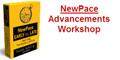 NewPace Advancements Workshop (CD)