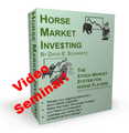 Video Companion to HorseMarket Investing