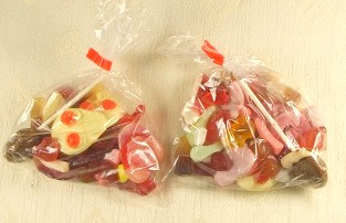Small Pick n Mix Bag