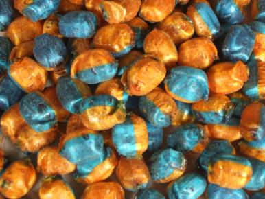 Iron Bru Fizz Boiling Sweet Allmark Sweets