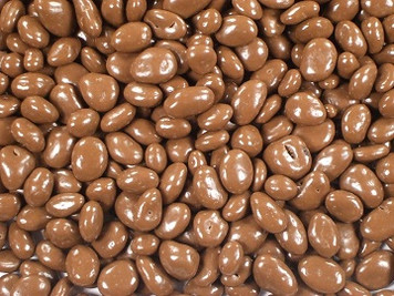 Chocolate Raisins Wholesale