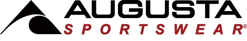 augusta-sportswear-logo.jpg