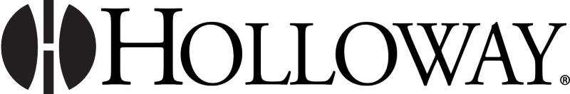 holloway-logo.jpg