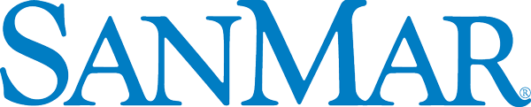sanmar-logo-new-6-12.png