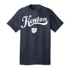 Kenton OH - Heather Navy