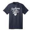 Indian Lake OH - Heather Navy
