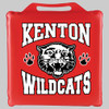 Kenton Wildcats Seat Cushion