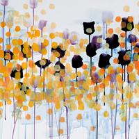 abstract-artmuse.jpg