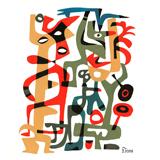 jim-flora-abstract-tangle-2-icon.jpg