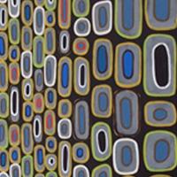 patterns-artmuse.jpg