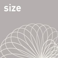 shop-by-size