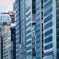 urbanite-artmuse.jpg