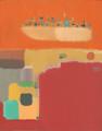 Tengboche | Ian Carpenter