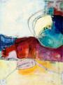 Jigsaw Heart | Cheryl Finfrock