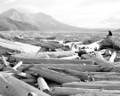 Mt. St. Helen's 2 | Bryan Natinsky