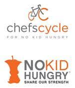 chefscycle.jpg